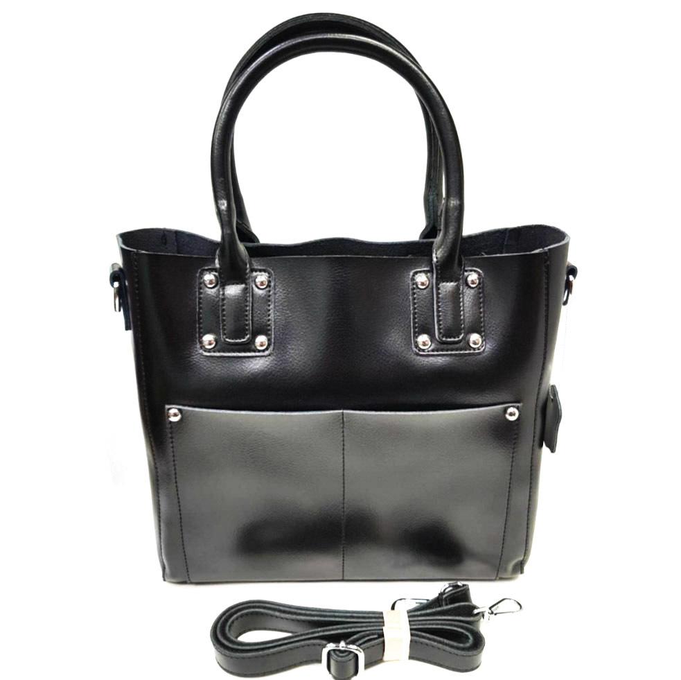 Женская сумка 19604