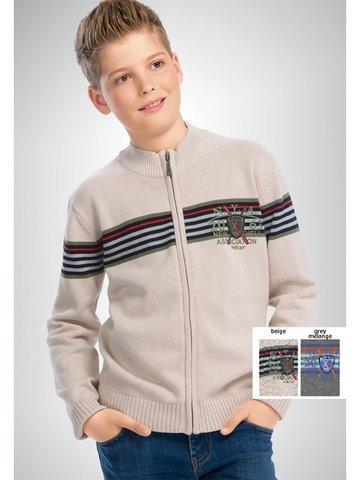 BKJX4009 джемпер для мальчиков