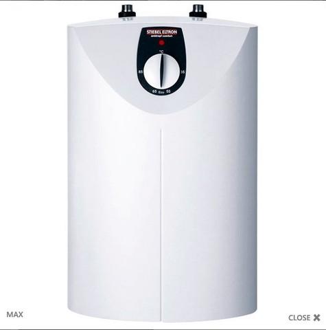 Накопительный водонагреватель Stiebel Eltron SHU 5 SLi