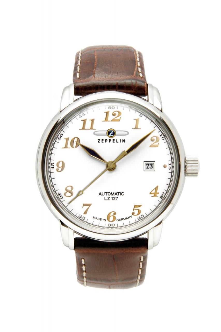 Mужские часы Zeppelin LZ-127 76561