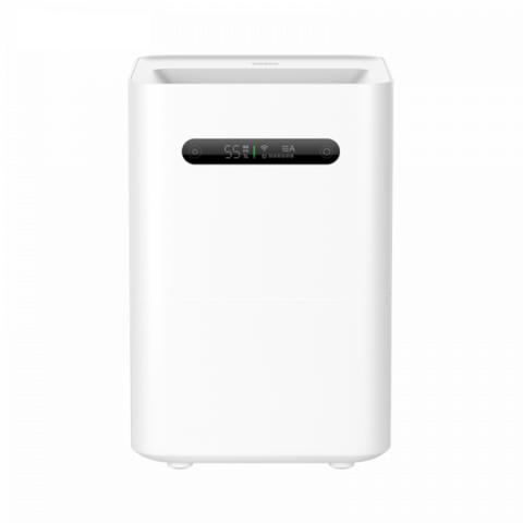 Увлажнитель воздуха Xiaomi Smartmi Evaporative Humidifier 2 (CJXJSQ04ZM)