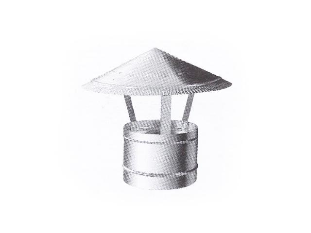 Каталог Зонтик крышный D 250 мм оцинкованная сталь 4bf3eebdfb6bb8fa3f6dded8b854d715.jpg