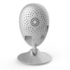 Wi-Fi видеокамера EZVIZ C2C со звуком