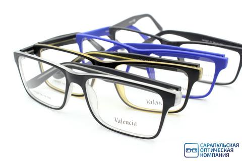 Оправа VALENCIA V41027