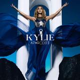 Kylie Minogue / Aphrodite (CD+DVD)