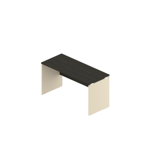 R-3.1 Стол прямой (140*60*75)
