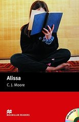 Alissa +CD