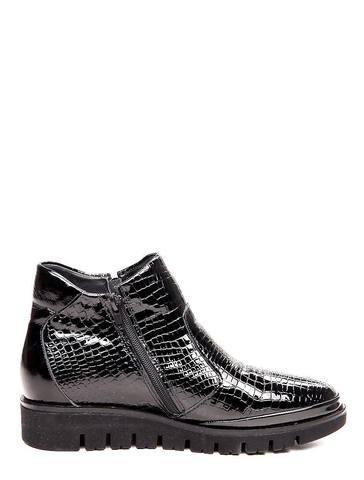 Ботинки Roberto Bartolini