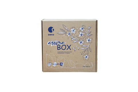 Aroma Box Nature
