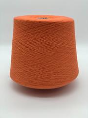 100% Кашемир 2/46  CARIAGGI  оранжевый