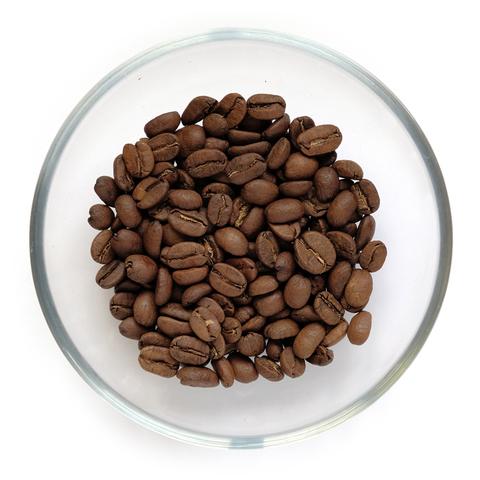 Кофе Перу Чанчамайо
