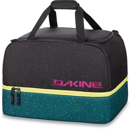 Для горнолыжных ботинок и шлема Сумка для ботинок Dakine BOOT LOCKER 69L SPRADICAL 2017W-08300480-BOOTLOCKER69L-SPRADICAL-DAKINE.jpg