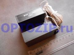 ВПЛГ 1-1 (01480)