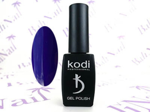 02LC Гель лак kodi LILAC Gel Polish, 8 мл
