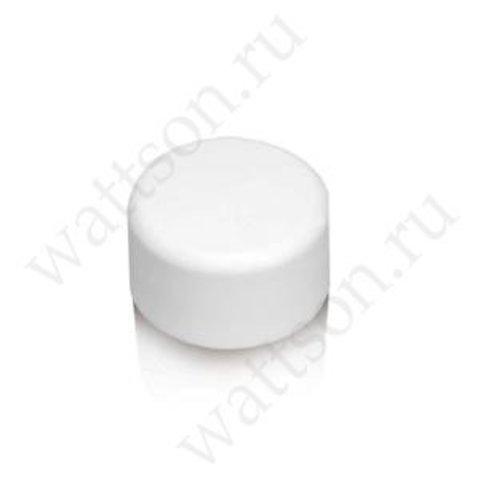Заглушка PPR (W) 50