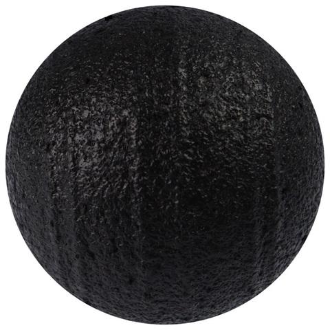 Массажный шар, d-9 см