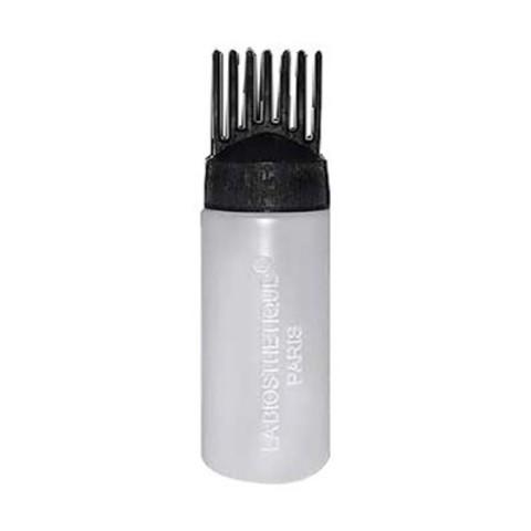 La Biosthetique Oil Therapy: Аппликатор для масляного обертывания (Application Bottle), 1шт