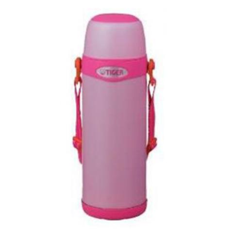 Термос Tiger MBI-A080 Raspberry Pink