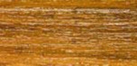 Плинтус Amigo бамбук «Прованс» + клипсы