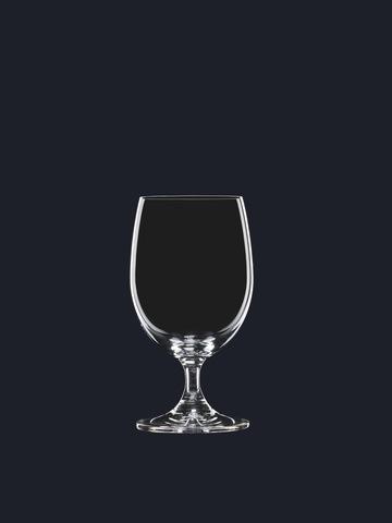 Набор из 4-х бокалов для воды Mineral Water Glass 355 мл, артикул 92039. Серия Vivendi Premium