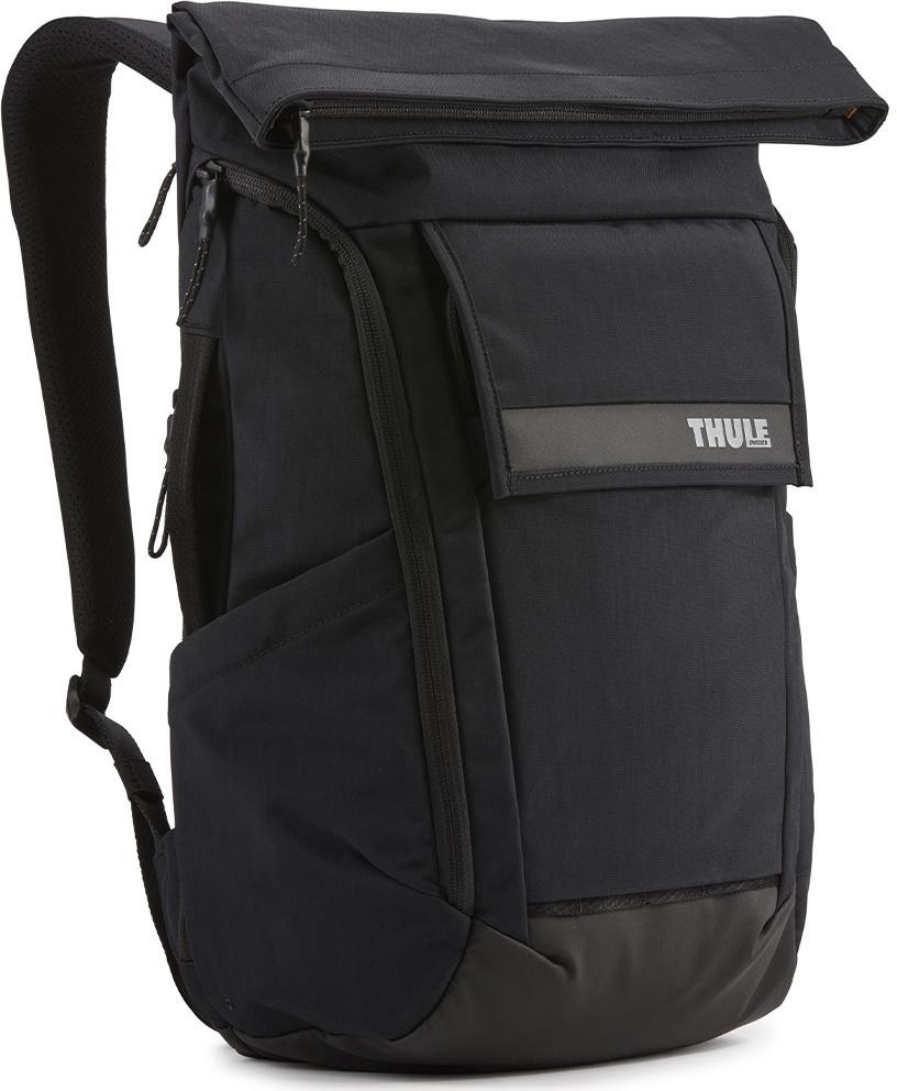 Городские рюкзаки Thule Рюкзак Thule Paramount Backpack 24L 3204213_8.jpg