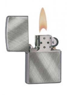 Зажигалка Zippo (28182)