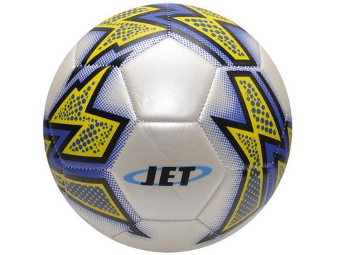 Мяч игровой для отдыха: FT9-7