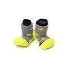 attipas обувь - официальный сайт