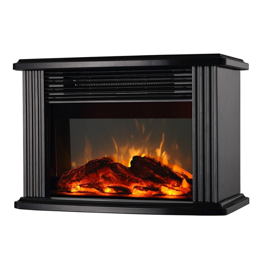 Уют в доме Портативный камин обогреватель Flame Heater portativnyy-kamin-flame-heater.jpg