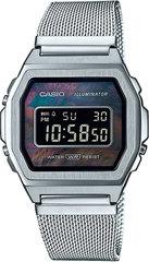 Часы мужские Casio A1000M-1BEF Casio Collection