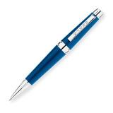 Cross C-Series Monaco Blue Mblack (AT0395-5)