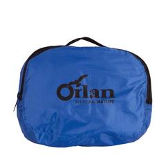 Купить недорого герморюкзак ORLAN Лайт 40л