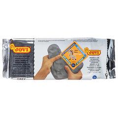 Масса для лепки - JOVI, глина самозастываемая, 500 г.
