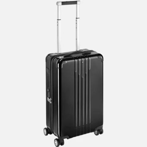 Компактный чемодан для ручной клади #MY4810