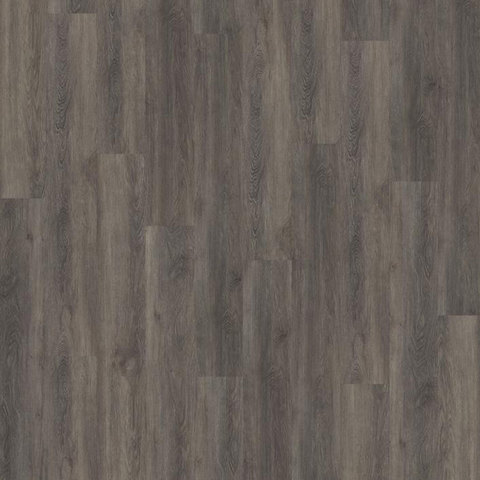 Виниловый ламинат Kahrs Luxury Tiles Wood Niagara