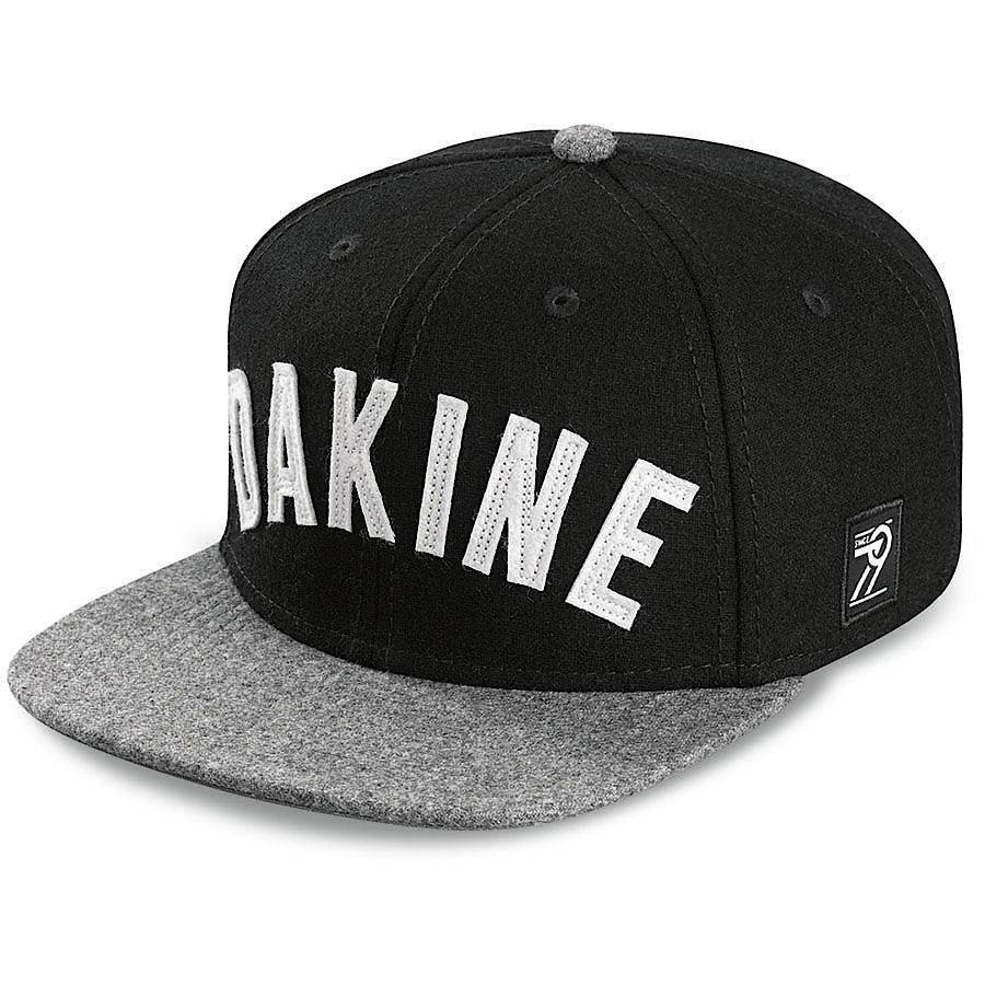 Кепки, панамы, шляпы Кепка Dakine VARSITY BLACK e0a6aa51c2cbd01cfe3f03bd33c25738.jpg