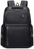 Рюкзак ARCTIC HUNTER B00449 Черный