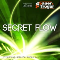 SAUER & TROGER Secret Flow