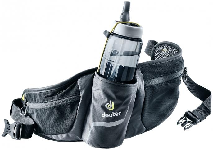 Сумки для бега Поясная сумка для бега Deuter Pulse 2 image2__3_.jpg