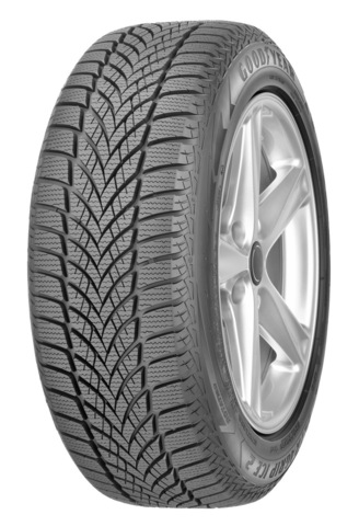 Goodyear Ultra Grip Ice 2 R17 225/45 94T XL