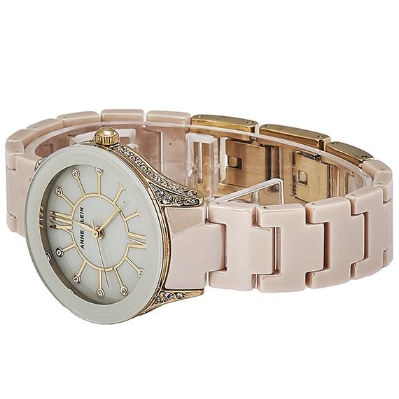 Часы наручные Anne Klein AK/2388TNGB