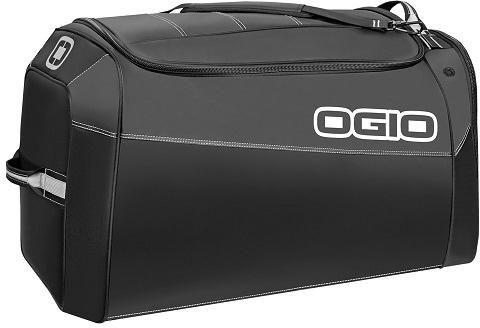 Картинка сумка спортивная Ogio Prospect Stealth - 1