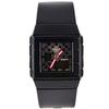 Часы наручные Casio BGA-200DT-1EDR