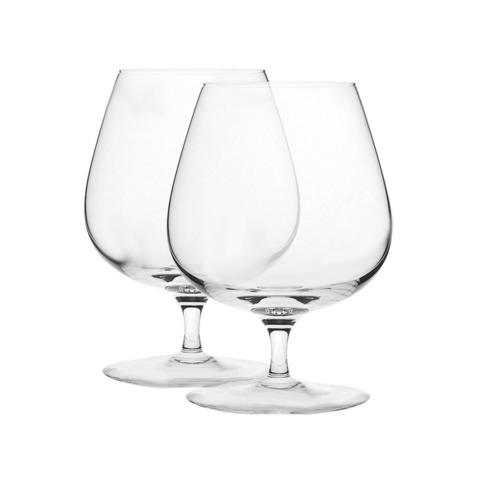 Набор бокалов для коньяка и бренди