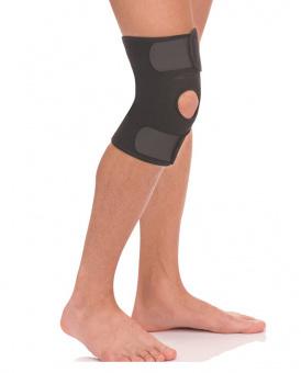 Эластичные Бандаж на коленный сустав Тривес арт. Т.44.08 (Т-8511) dbfafa4d383112897de2368a0c4cf856.jpg
