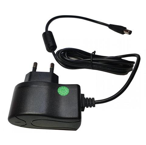 10W/WM/PL(5V/2A) блок питания Faraday