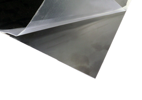 Стекловолокно лист 400x500x2 G-10