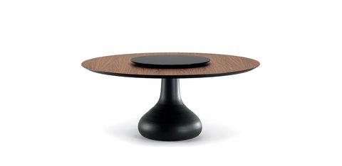 Обеденный стол Bora Bora, Италия