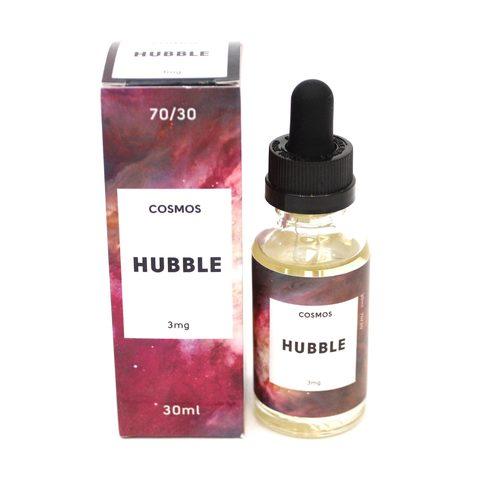 Жидкость Cosmos Hubble