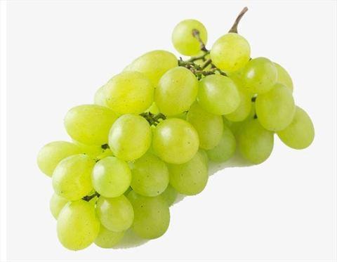 Виноград Виктория, 1 кг